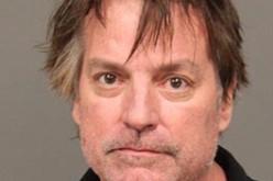 Police Arrest Reckless DUI Driver