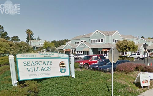 Seascape Village in Aptos