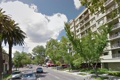 Woman Stabbed at Sacramento Senior Living Facility