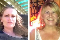 Stolen Cars Investigation Leads to Multiple Arrests in Roseville