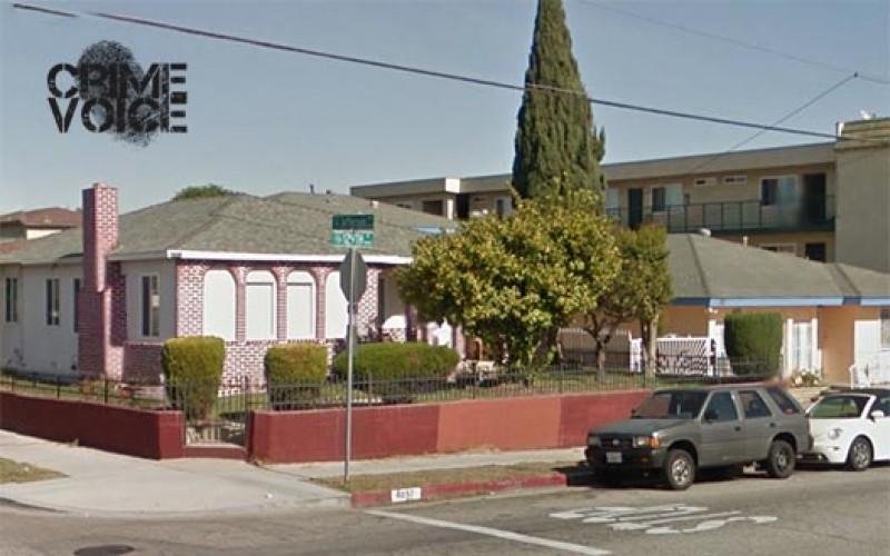 Long Beach Man Arrested for Bike, Drug Violations