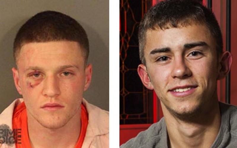Arrest in Fatal West Roseville Stabbing