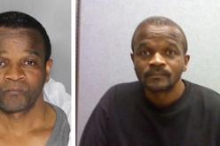 Sacramento Man Arrested for Stabbing Woman