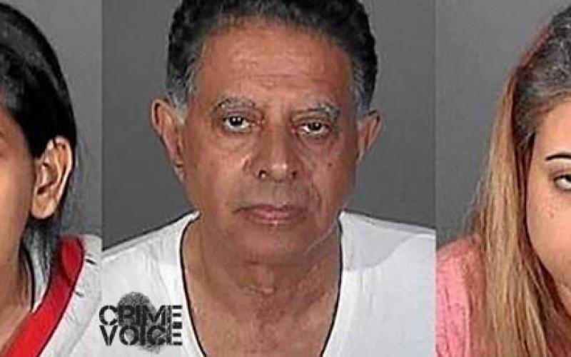 hathorne latino personals Backpage seizure.