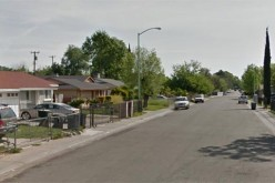 Sacramento – Four People Shot on Super Bowl Sunday, and Several Domestic Violence Arrests