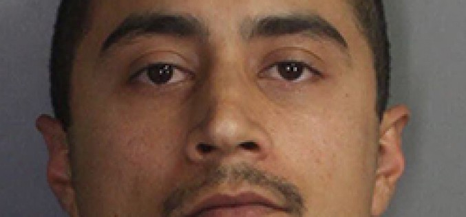 North County Man Arrested for Multiple Sexual Assaults