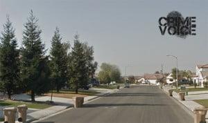 11100 Golden Valley Drive