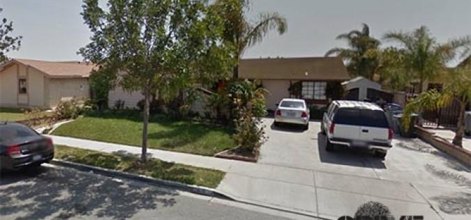 Oxnard Teen Arrested For Ventura Home Invasion Robbery, Assault
