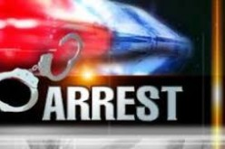 Riverside Sheriff Nets Thirteen Arrests including Three from Lake Elsinore in Compliance Sweep