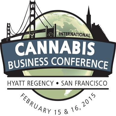 international-cannabis-business-conference-san-francisco