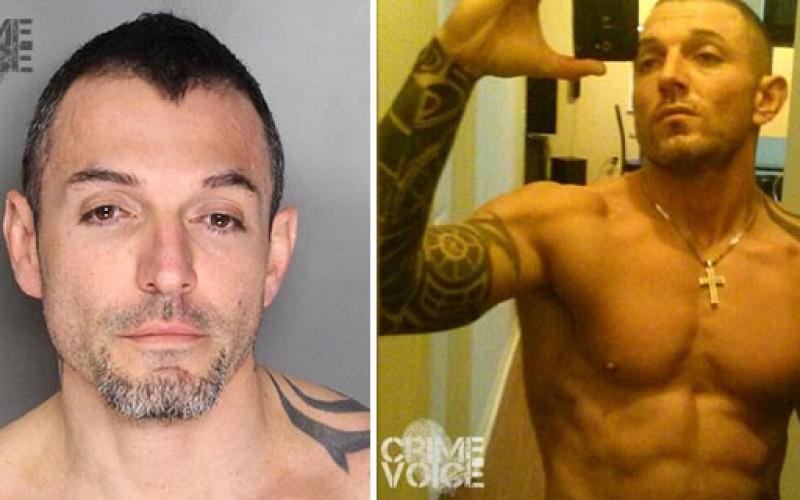 Arrest Made in Sacramento Double Homicide
