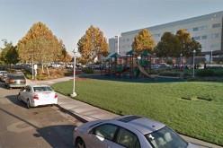 Car thief skips on bail