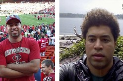 Out of control patron at Levi Stadium expected to enter no-contest plea
