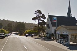Severe munchies lands man in Mendocino jail