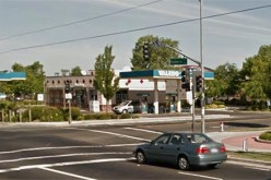 Shooting Kills One and Injures Another in South Sacramento