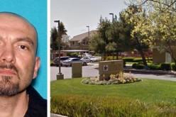 Police Search for Violent Boyfriend in Killing of Girlfriend