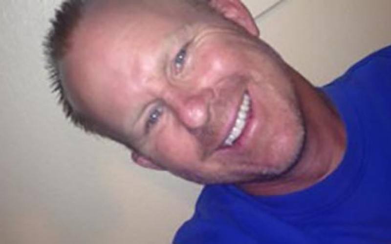 Ex-CHP Officer Shot, Killed in Melee with San Bernardino County Deputies