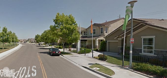 Teen Shot and Killed in South Sac