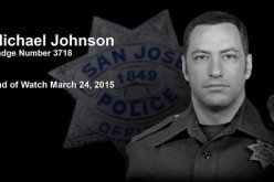 SJPD officer shot and killed during deadly confrontation