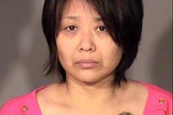 Massage Parlor Gets Police Rubdown