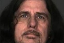 Lengthy Forensic Investigation Leads to Arrest on Child Pornography Possession