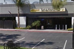Three Dead in San Bernardino Mass Shooting
