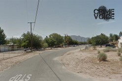 Neighbor Reports Burglary in Progress, Three Arrested
