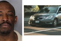 Slaying Suspect Found With Victim's Van