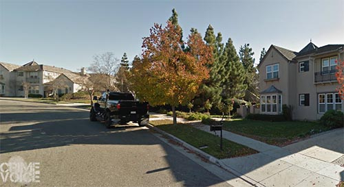 McDonald is accused of two assaults at his Silver Creek area home in South East San Jose.