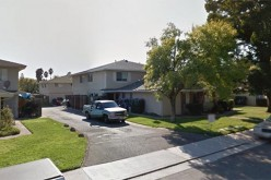 Man Arrested for Fatal Shooting in Citrus Heights