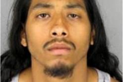 Antioch murder suspect arrested