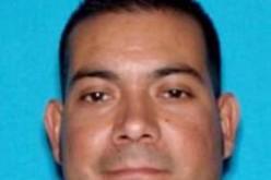 High-Speed Chase Suspect Evades Clovis Police