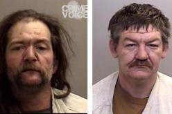 Trio suspected of Grand Theft – Burl
