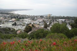 2014 Ventura Crime Index Released
