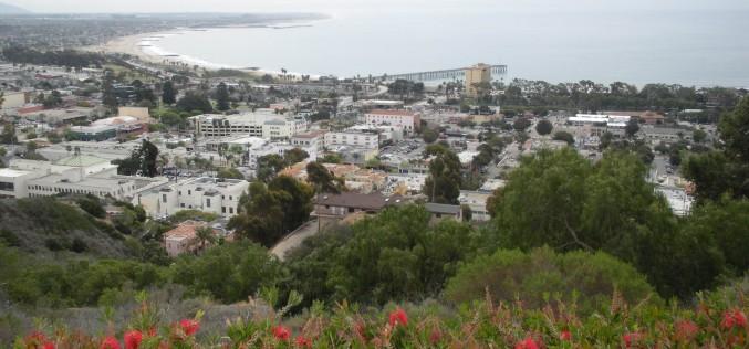 2014 Ventura Crime Index Released