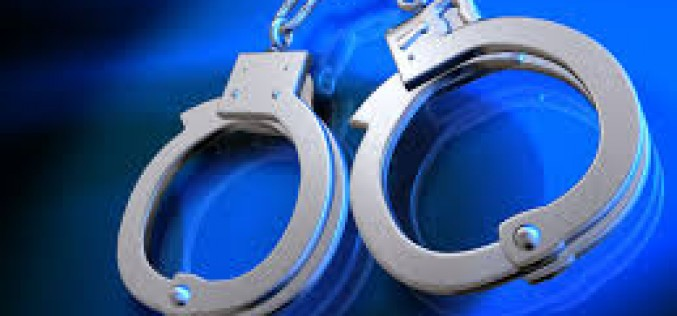 Compton Woman Gets Popped for Drug, Motor Violations