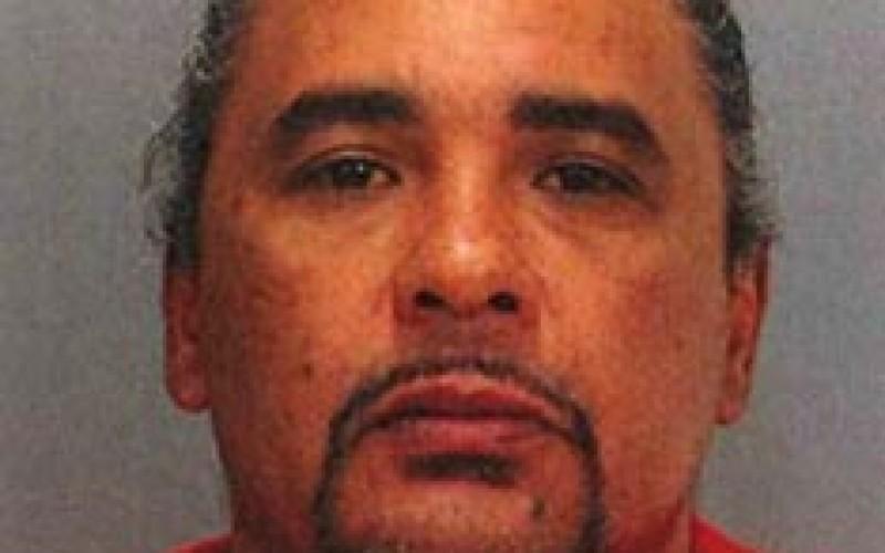 Suspect on loose after escaping Santa Clara County Deputy