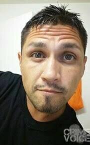 Jose Alfredo Martinez - Facebook