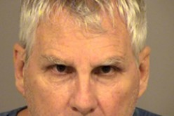 Podiatrist Busted for Prescription Fraud