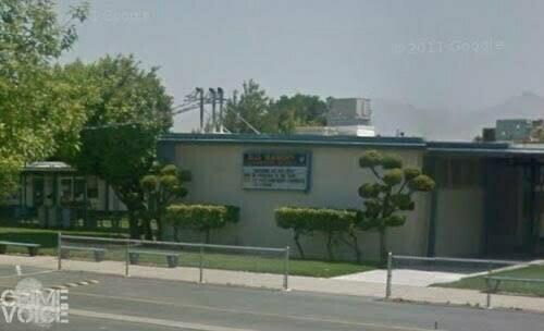 R.O. Hardin Elementary School
