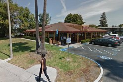 Sunnyvale Police charge man with human trafficking of Oakland runaway