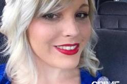 Deputies Make Drug Bust After Locating Missing Woman