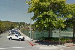 San Rafael PD Detectives Arrest Trio Involved in Recent Violent Robberies