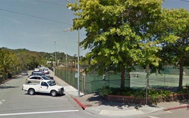 San Rafael PD Detectives Arrest Trio Involved in Recent Violent Robberies