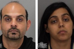 District Attorney reports arrest of suspects in vehicle collision scam