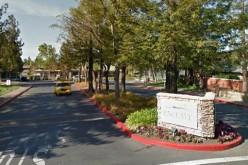 Car Thief Narrowly Misses Petaluma Officer and Bystander
