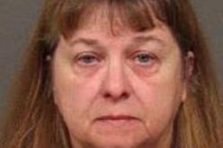 Embezzler Arrested, $700,000 Alleged Stolen