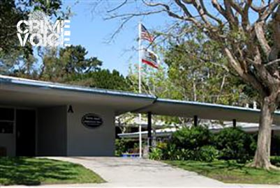 Skyline Elementary School