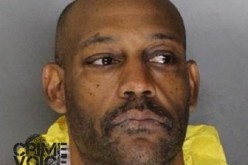 Man Arrested in Slaying of Woman at Sacramento Hotel