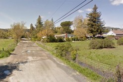 Santa Rosa man arrested after SWAT standoff